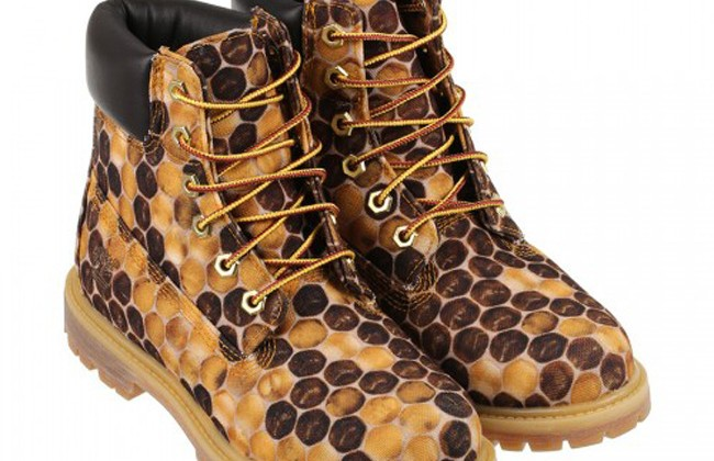Timberland-x-Pharrell-Williams-3