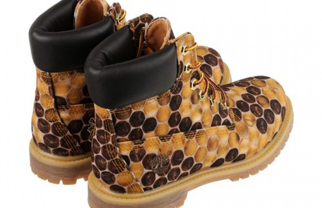 Timberland-x-Pharrell-Williams-4