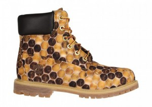 Timberland-x-Pharrell-Williams-5