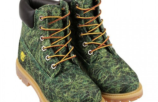 Timberland-x-Pharrell-Williams