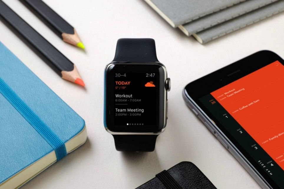 moleskine-apple-watch-964x644