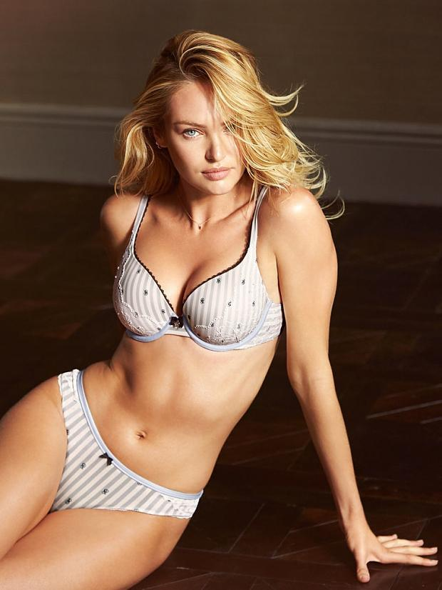 060815victorias-secret-look-book-spring-summer-20151