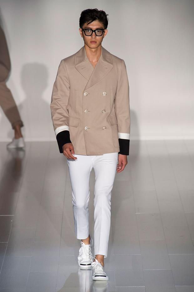 062314gucci-mens-spring-summer-2015-mfw13