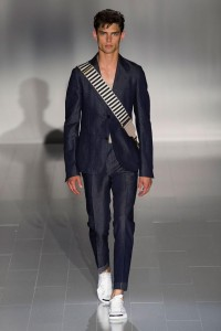 062314gucci-mens-spring-summer-2015-mfw14
