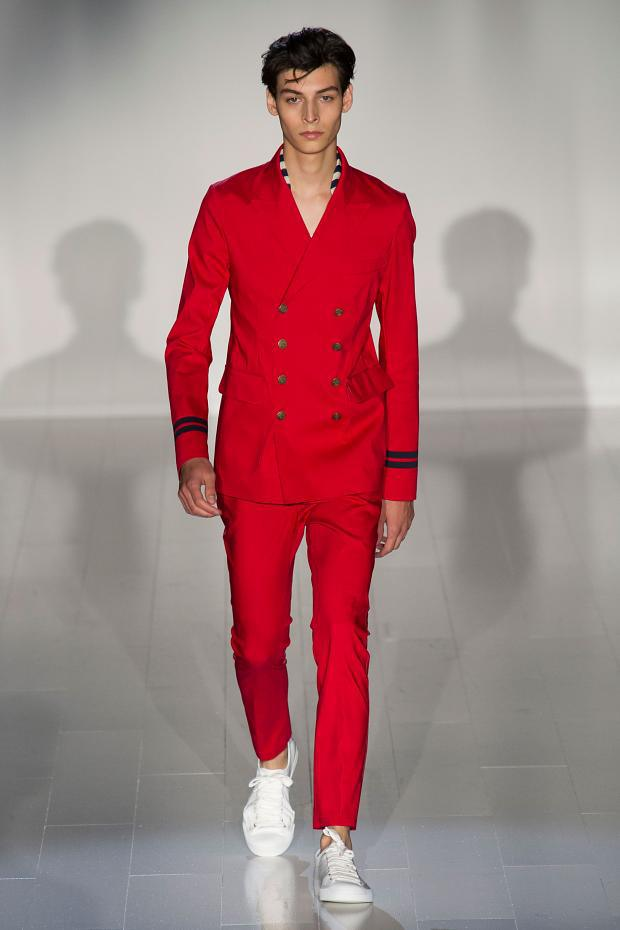 062314gucci-mens-spring-summer-2015-mfw15