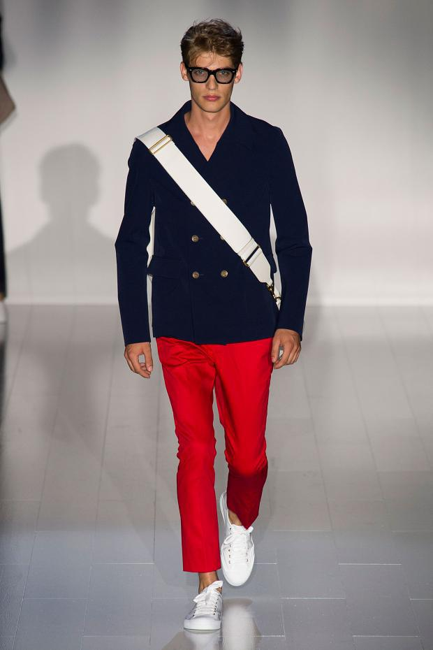 062314gucci-mens-spring-summer-2015-mfw16