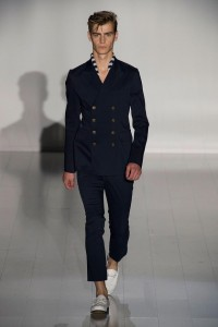 062314gucci-mens-spring-summer-2015-mfw2