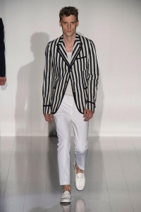 062314gucci-mens-spring-summer-2015-mfw4
