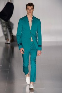 062314gucci-mens-spring-summer-2015-mfw5