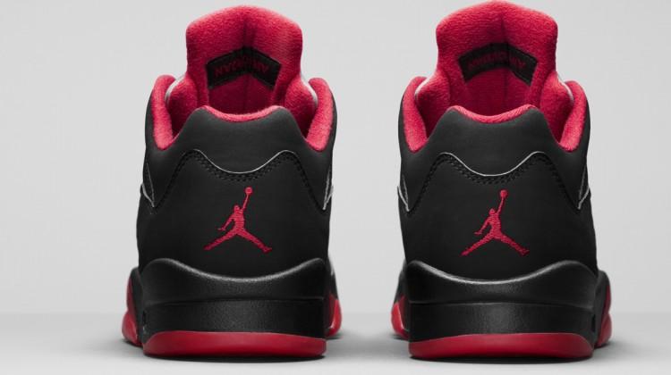 Air_Jordan_V_Alt_5_42102