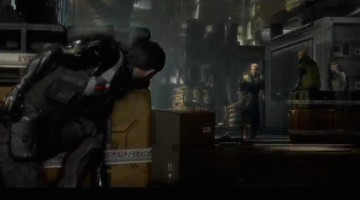 Deus-Ex-Mankind-Divided-E3-2015-02-800x354