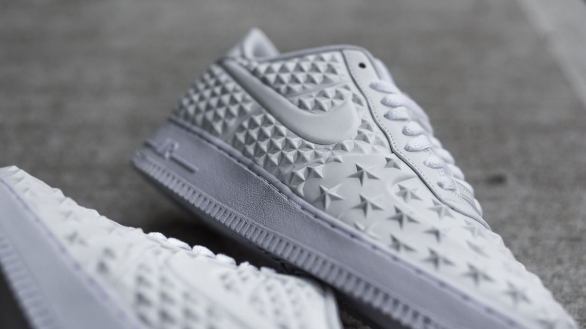 Nike-Air-Force-1-LV8-VT-White-Independence-Day