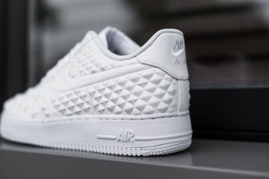 Nike-Air-Force-1-LV8-VT-White-Independence-Day-4
