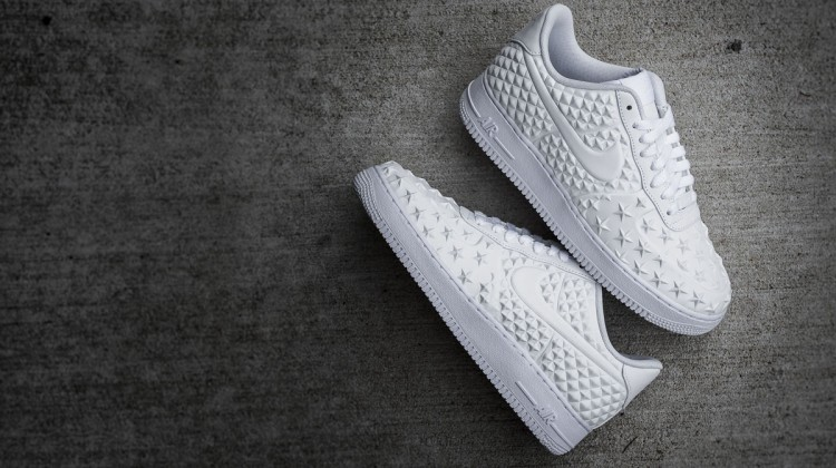 Nike-Air-Force-1-LV8-VT-White-Independence-Day-6