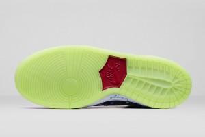 Nike_What_The_Doernbecher_LEFT_OUT_V2_42695