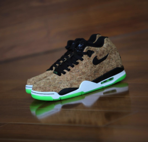 Nike-Flight-Squad-Cork-1