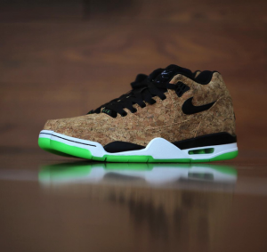 Nike-Flight-Squad-Cork-2