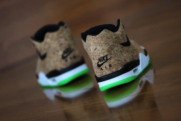 Nike-Flight-Squad-Cork