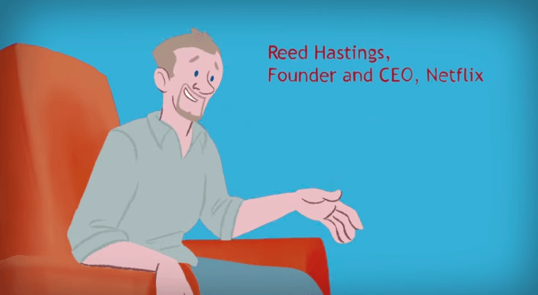 Reed-Hastings-screenshot