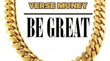 Verse Muney Be Great