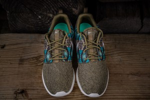 nike-roshe-one-images-by-flyhumanbeyond-2