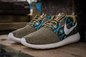 nike-roshe-one-images-by-flyhumanbeyond-3