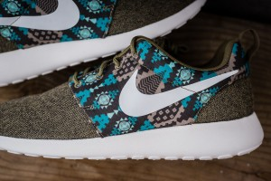 nike-roshe-one-images-by-flyhumanbeyond-4