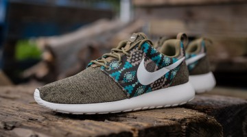 nike-roshe-one-images-by-flyhumanbeyond-7
