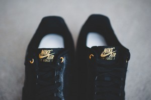 Nike-Air-Force-1-CMFT-LUX-Low-Black-Ostrich-8