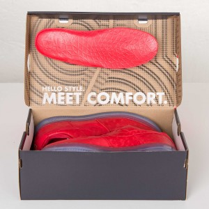 Nike-Air-Force-1-Comfort-Lux-Low-Uni-Red-Ostrich-2