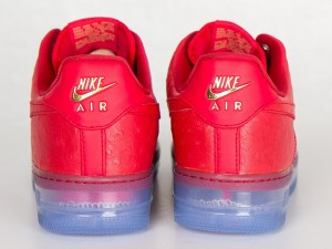 Nike-Air-Force-1-Comfort-Lux-Low-Uni-Red-Ostrich-3