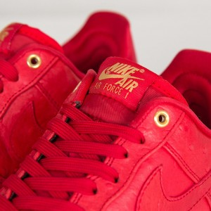 Nike-Air-Force-1-Comfort-Lux-Low-Uni-Red-Ostrich-4