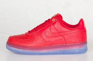 Nike-Air-Force-1-Comfort-Lux-Low-Uni-Red-Ostrich-5