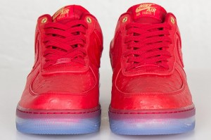 Nike-Air-Force-1-Comfort-Lux-Low-Uni-Red-Ostrich-6