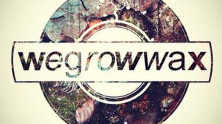 WeGrowWax Special